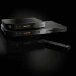 Orange Livebox Play : box tv et modem