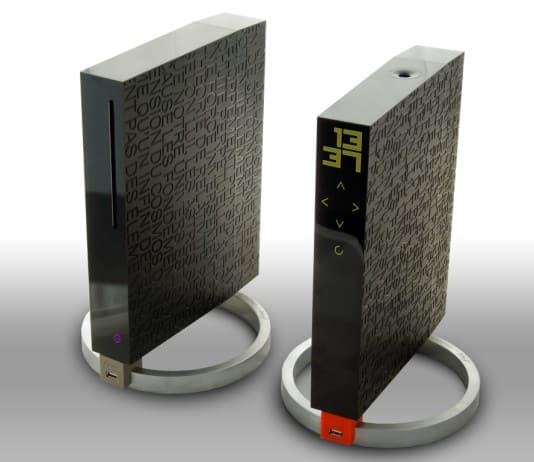 promotions et vente priv es adsl et fibre fr. Black Bedroom Furniture Sets. Home Design Ideas