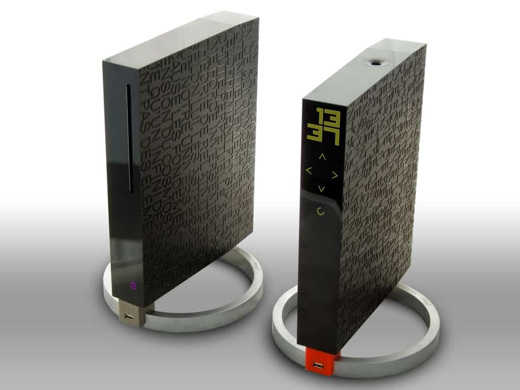 femtocell free mobile disponible pour freebox revolution adsl et fibre fr. Black Bedroom Furniture Sets. Home Design Ideas