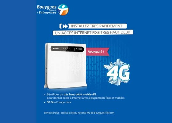 Box_4G_Bouygues_Telecom