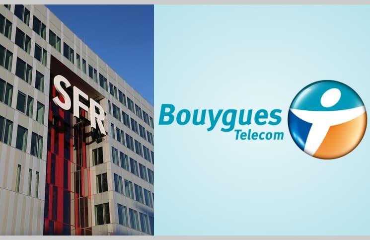 Sfr bouygues telecom adsl et fibre fr for Bouygues telecom dreux