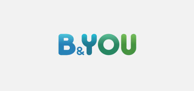 Le forfait mobile B&You illimité à 1 euro pour les clients Bouygues Telecom