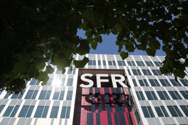 SFR : la box Starter à partir de 9 euros par mois pendant 1 an en vente privée (ADSL, fibre optique ou THD)