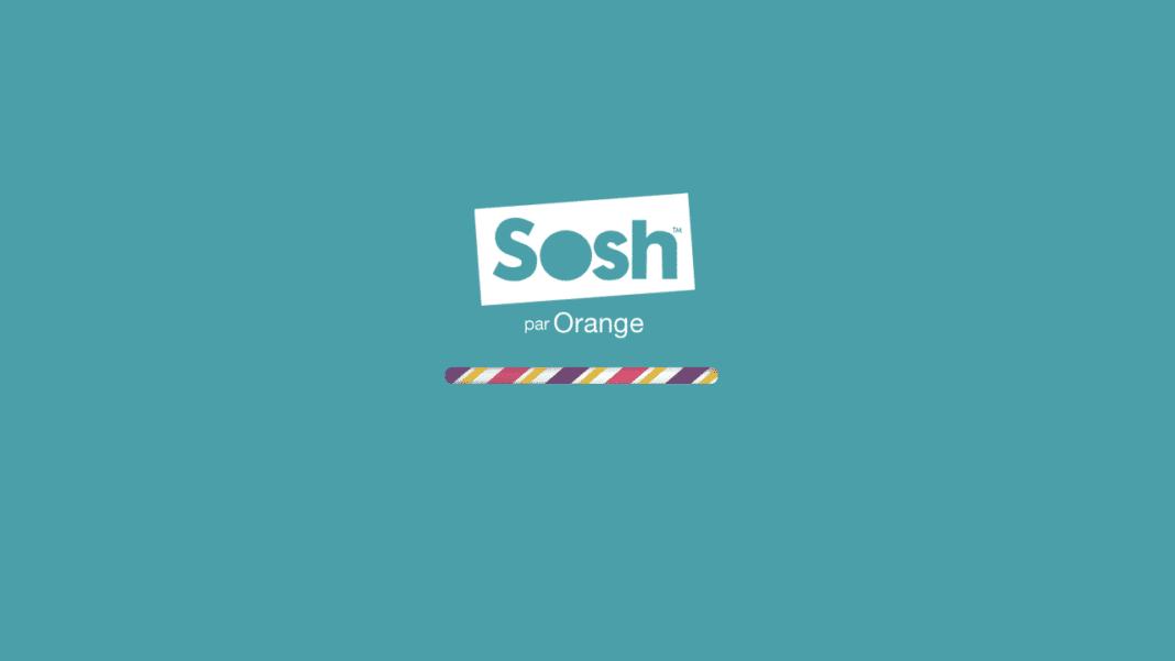 Sosh - Wiktionary