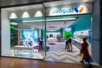 La Bbox de Bouygues Telecom à 7,99 euros par mois la 1e année… avec engagement de 2 ans