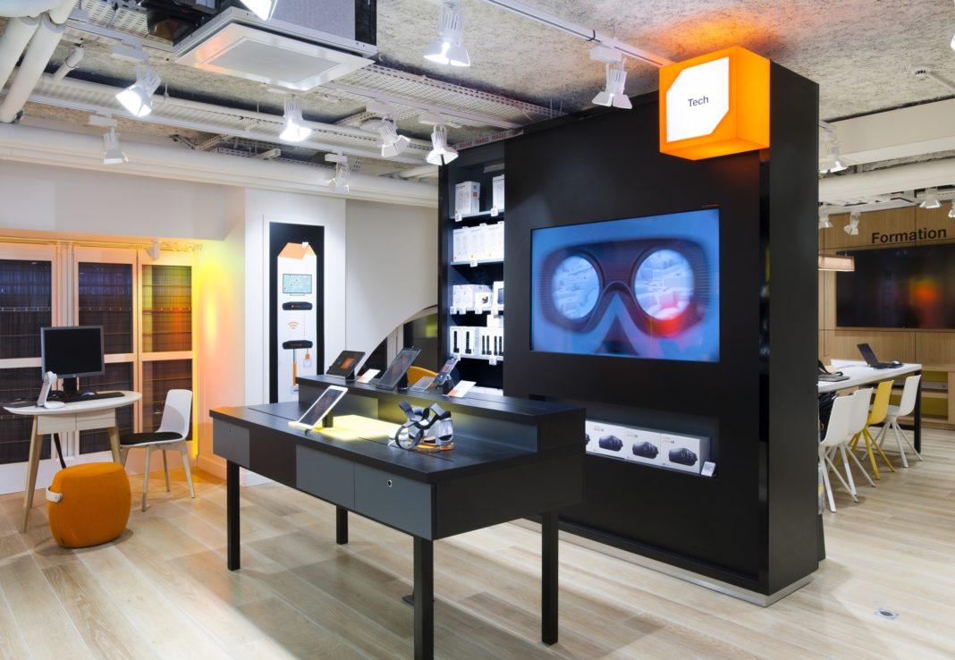 la livebox adsl vdsl2 d 39 orange en promotion partir de 28 99 euros par mois location de la. Black Bedroom Furniture Sets. Home Design Ideas