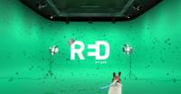 RED by SFR : la box à 10 euros par mois (à vie) en ADSL, fibre optique ou THD