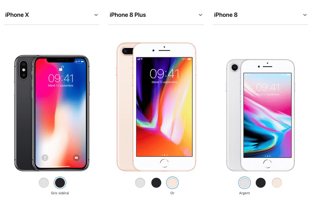 Iphone A Moins De  Euros Sans Abonnement