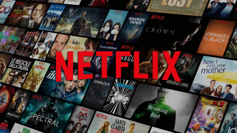 CANAL+ et Netflix à partir de 24,95 euros par mois en promotion