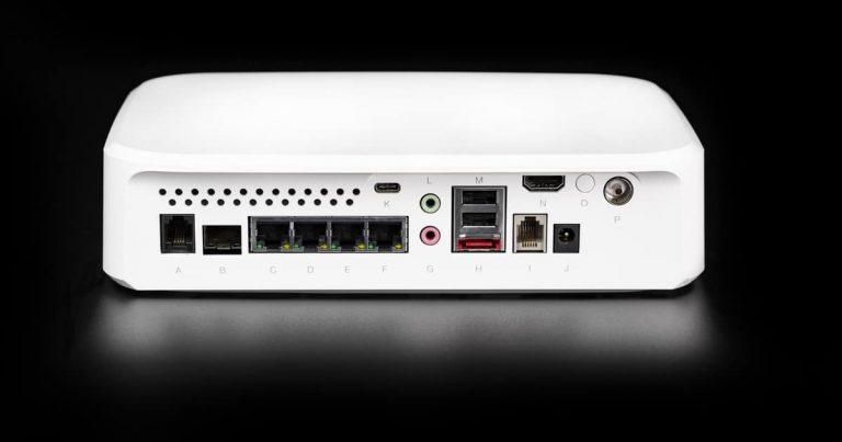 Quelle est la meilleure promo box internet ADSL ou fibre ? (novembre)