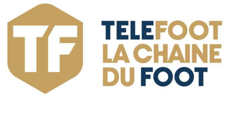 Téléfoot la chaîne (Mediapro)