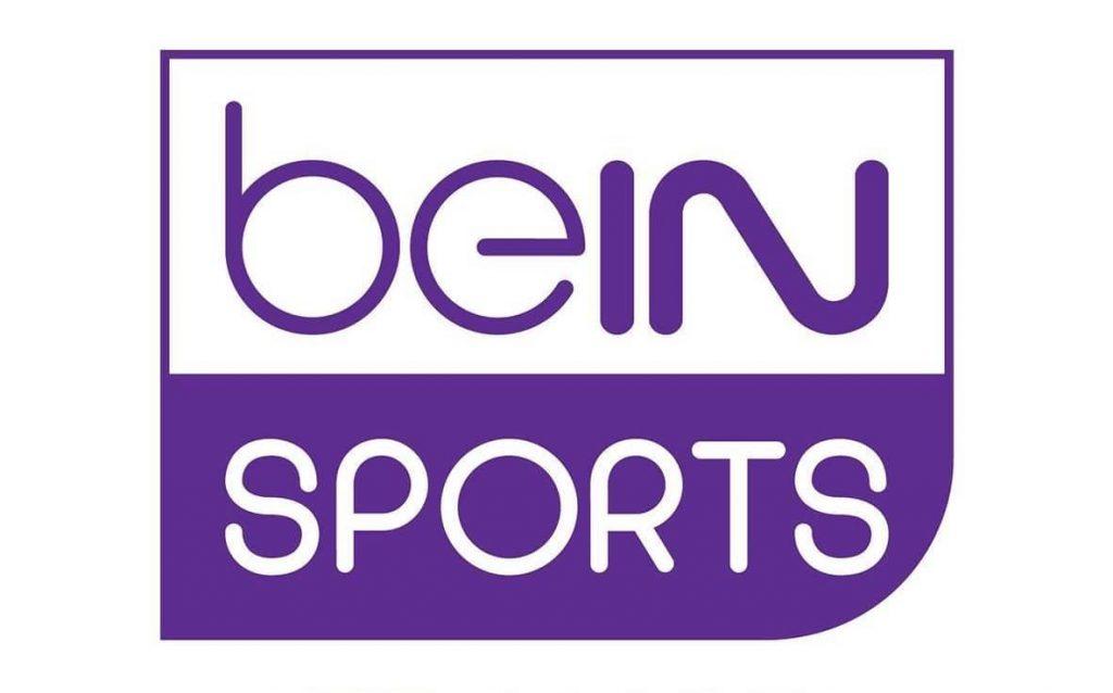 beIN SPORTS (logo)